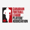 CFLPA Players' Headquarters Meetup - November 21-24th
