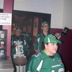 101st-grey-cup-035003