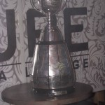 101st-grey-cup-048013