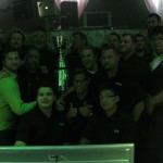 101st-grey-cup-051016