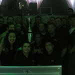101st-grey-cup-053018