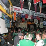 101st-grey-cup-231002