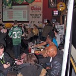 101st-grey-cup-232003