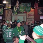 101st-grey-cup-233004
