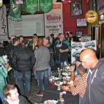 101st-grey-cup-234005