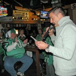 101st-grey-cup-288011