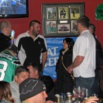 101st-grey-cup-294015