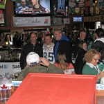 101st-grey-cup-296016