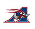 CFLPA Montreal Alouettes