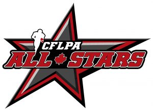 2013-cflpa-all-star-logo