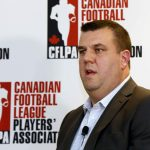 CFLPA State of the Union
