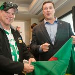 CFL Grey Cup: CFLPA State of the Union